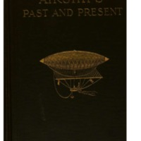 Airships past and present - A Hildebrandt - 1908 - English.pdf