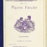Line breeding for the pigeon fancier - Chapman, E. R. B - 1909 - English.pdf