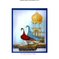 The Lahore Story - John and Marion Graves - 2011 - English.pdf